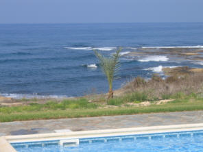five waves holiday villa foto 2 of 6